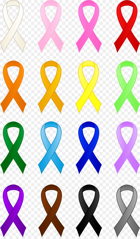 Awareness Ribbon Cancer Pink Ribbon Clip Art Cancer Symbol Png