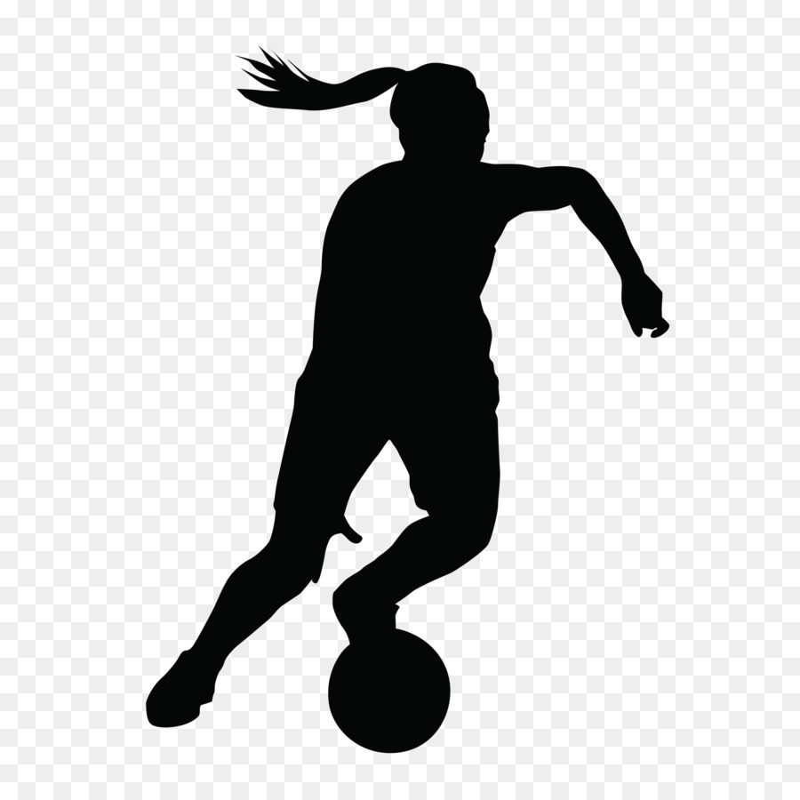 Women s basketball Female Silhouette - basketball team png download -  2048 2048 - Free Transparent Womens Basketball png Download. 5d9fa48273