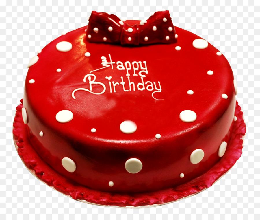 Chocolate Truffle Birthday Cake Chocolate Cake Bakery Wedding Cake