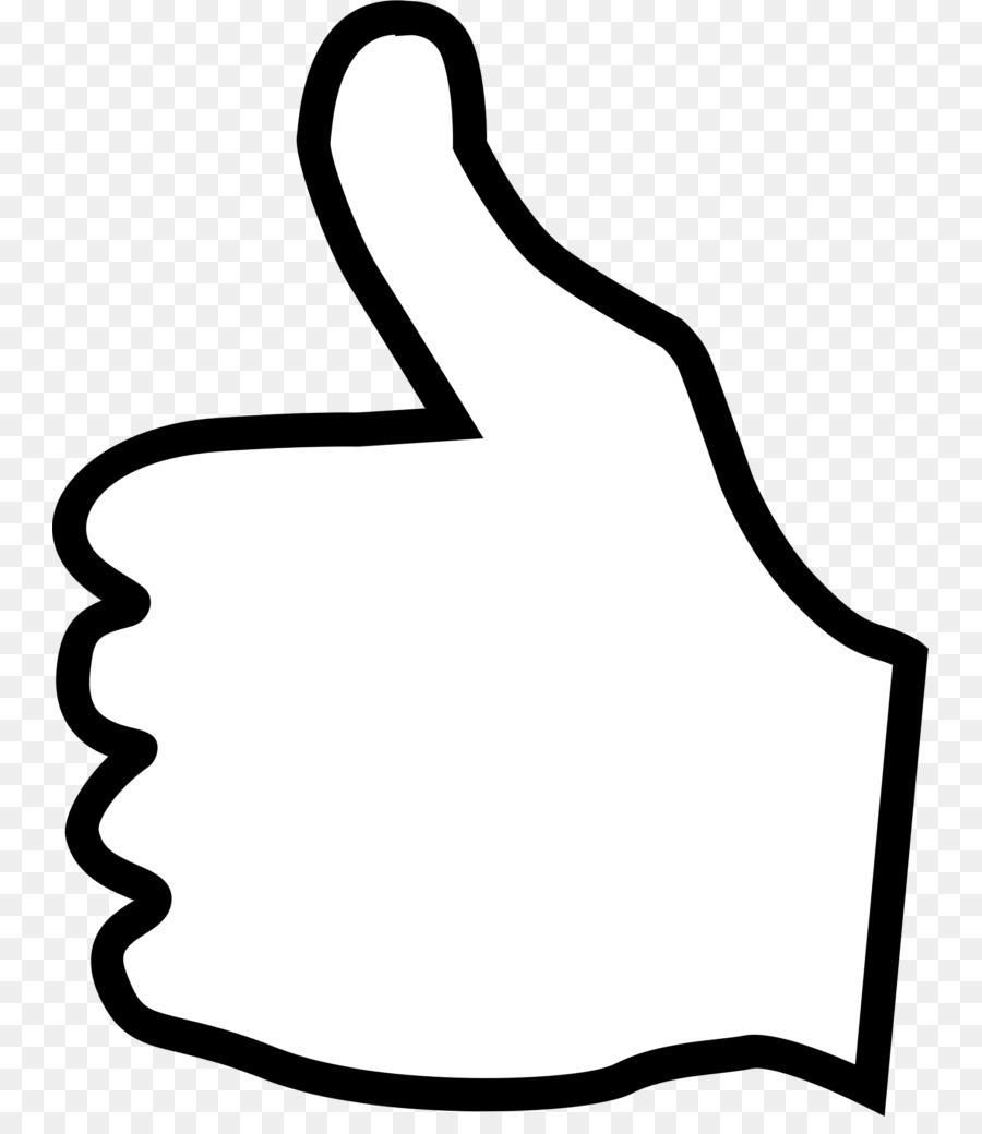 thumb signal smiley symbol clip art thumbs up png download 803 rh kisspng com thumbs up clip art for powerpoint thumbs up clip art free childcare