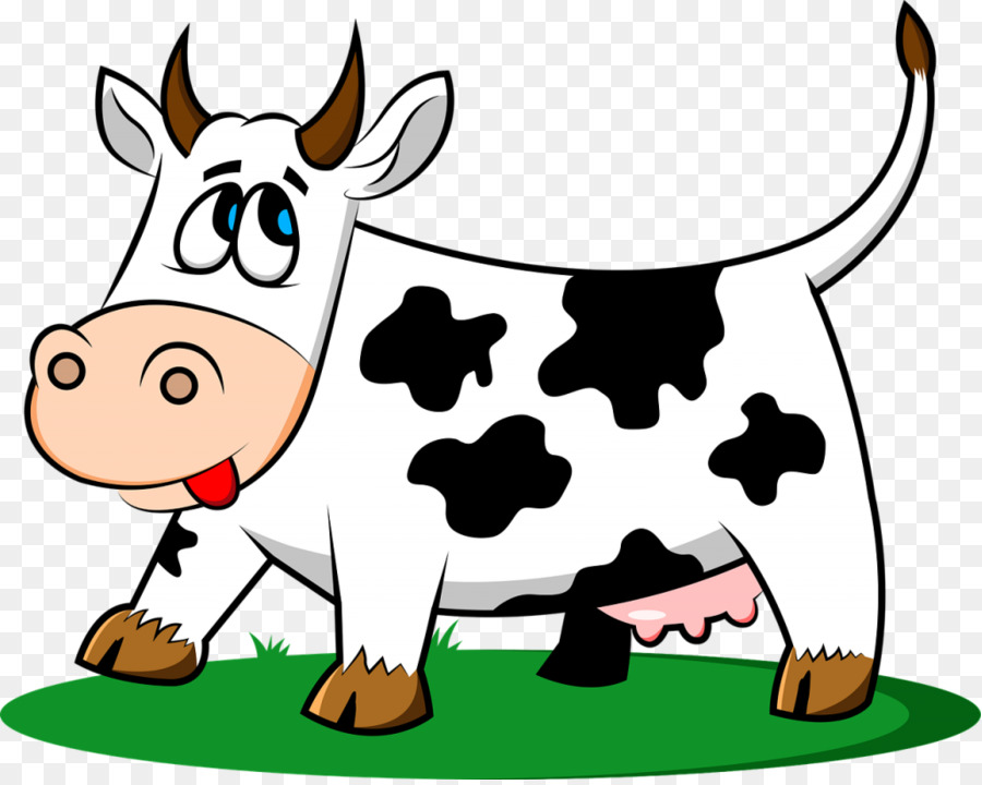 cattle milk clip art farm png download 1024 814 free rh kisspng com livestock clipart black and white livestock animals clipart