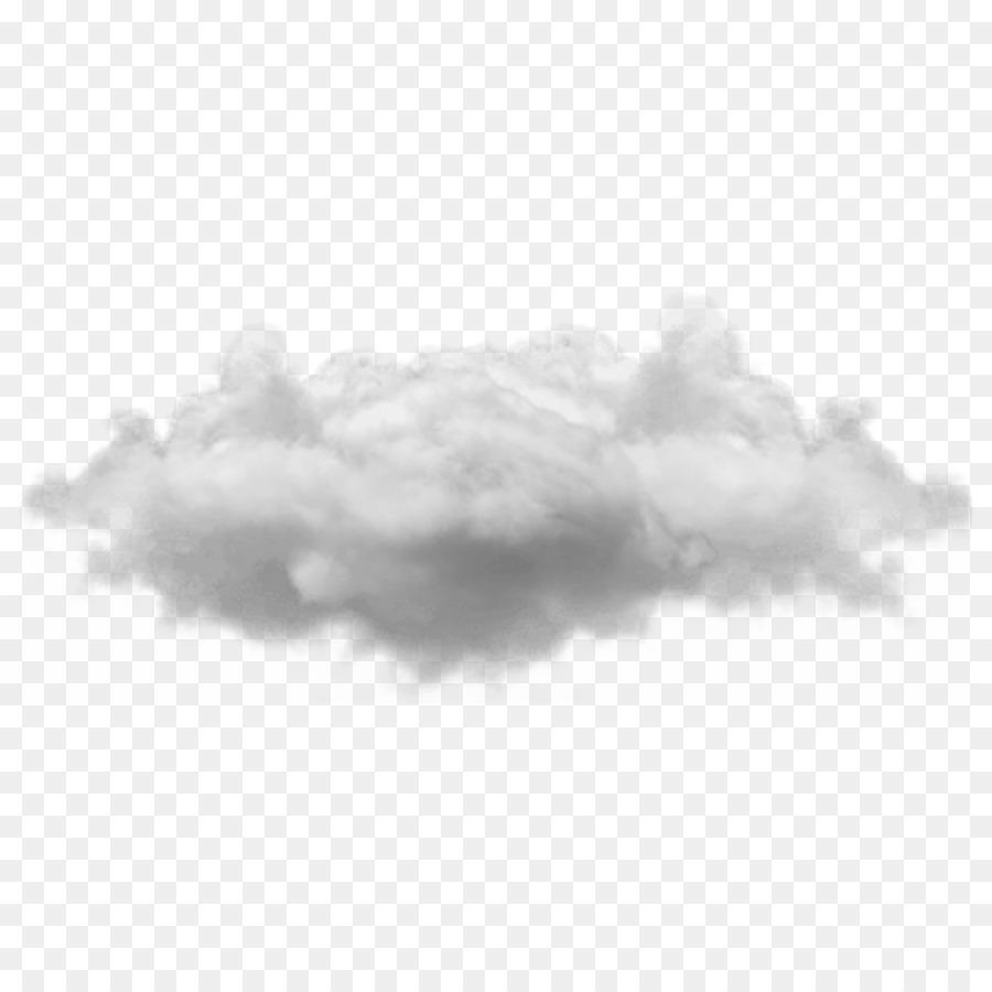 cloud fog desktop wallpaper clip art