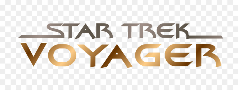 kathryn janeway star trek logo uss voyager caretaker others png