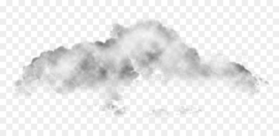 cloud nimbostratus clip art clouds 50002428 transprent