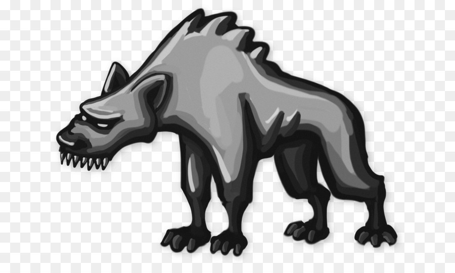 Download full text ebooks facts about the spotted hyena (a picture.