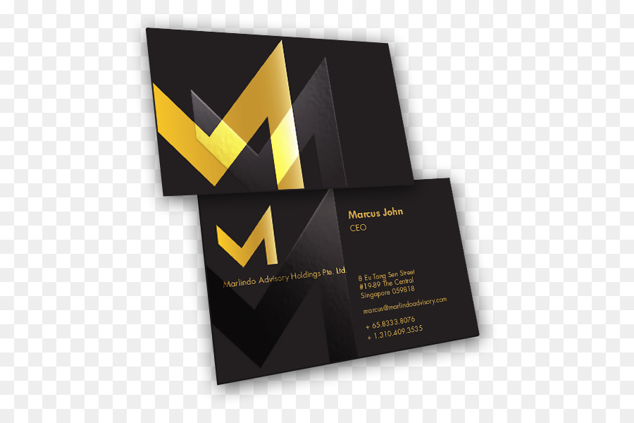 Paper business card design business cards printing uv coating paper business card design business cards printing uv coating business card reheart Image collections