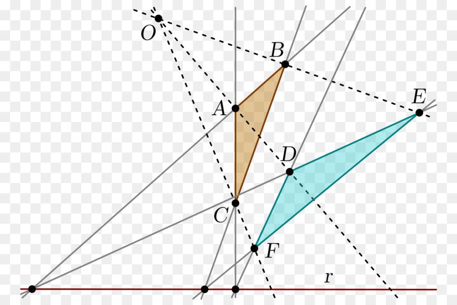 Resultado de imagen para geometria euclidiana
