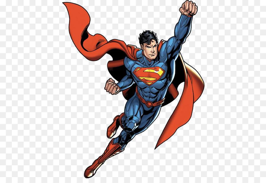 Superman batman superhero movie drawing superhero png download 558 604 free transparent - Image de super hero ...