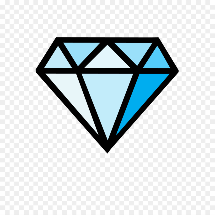 drawing diamond art clip art diamond shape png download 1024