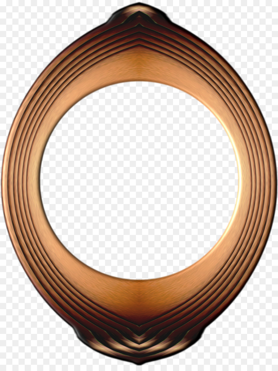 La Ventana Del Marcos De Imagen De Espejo - marco del círculo ...