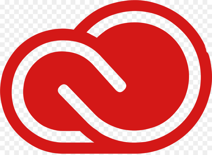 adobe creative cloud adobe creative suite adobe systems logo