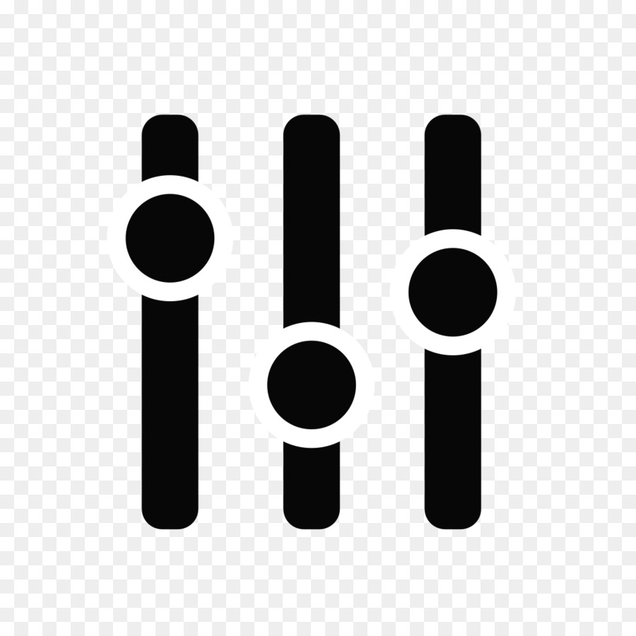 Computer Icons Option Volume Symbol Computer Software - loudspeaker ...