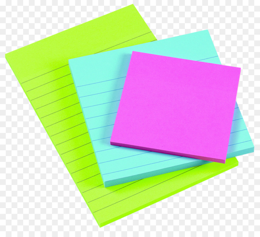 post it note paper notebook clip art sticky note png download rh kisspng com sticky note clipart clipart note post-it