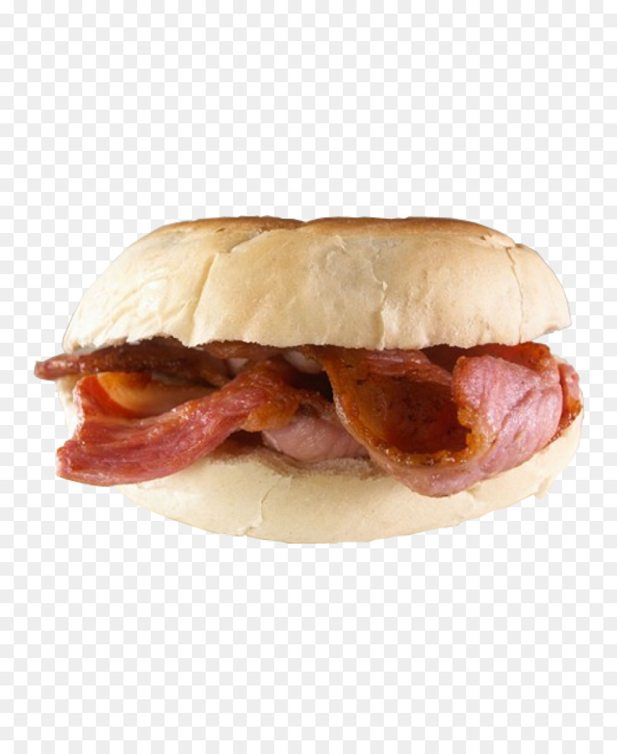 how to cook bacon for sandwich