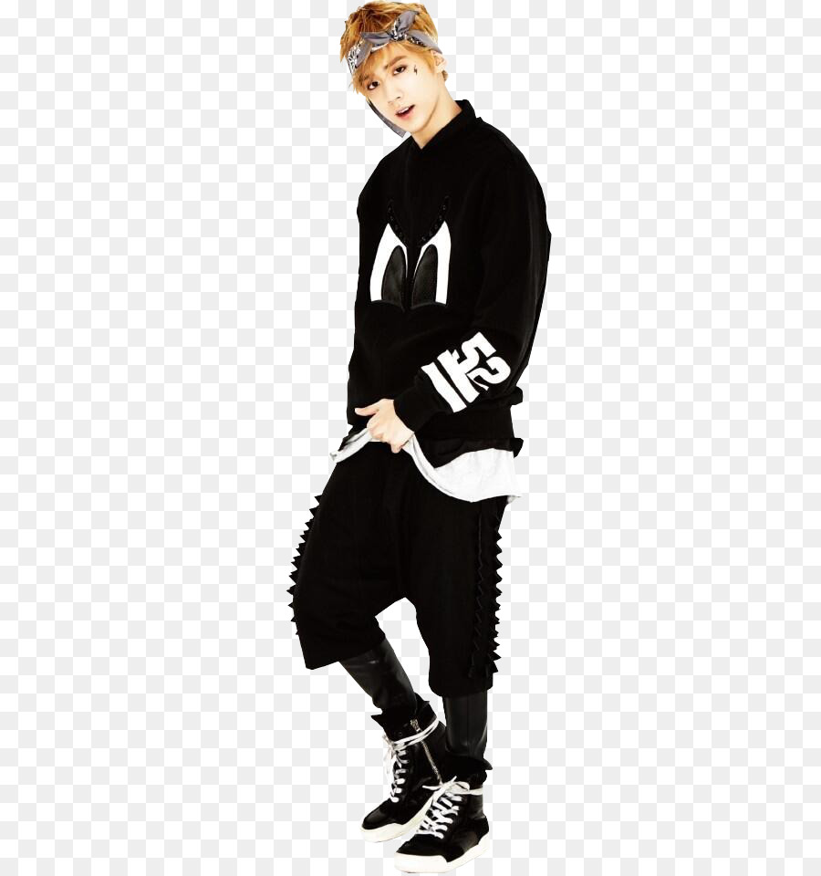 Teen Top K-pop DeviantArt - TEEN png download - 740*957 - Free Transparent  Teen Top png Download.