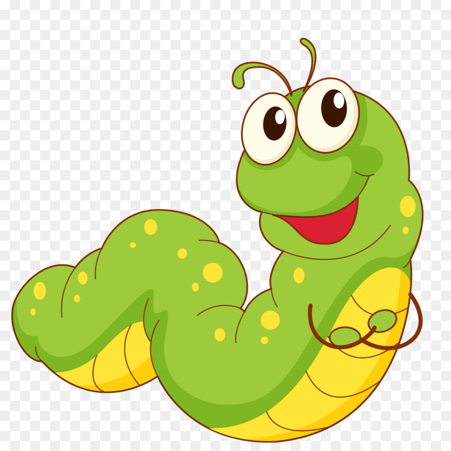 worm clip art caterpillar png download 1084 1080 free rh kisspng com worm clipart png worm clip art for school