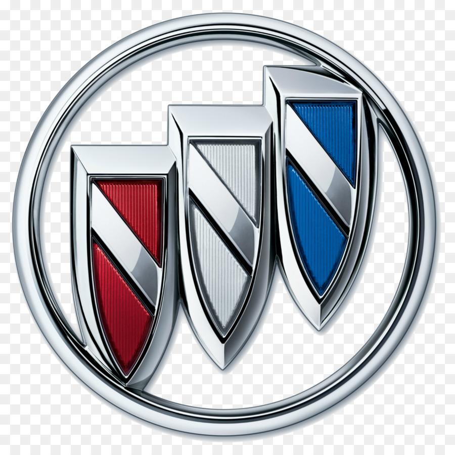 Buick General Motors Gmc Car Hyundai Genesis Cadillac Png Download