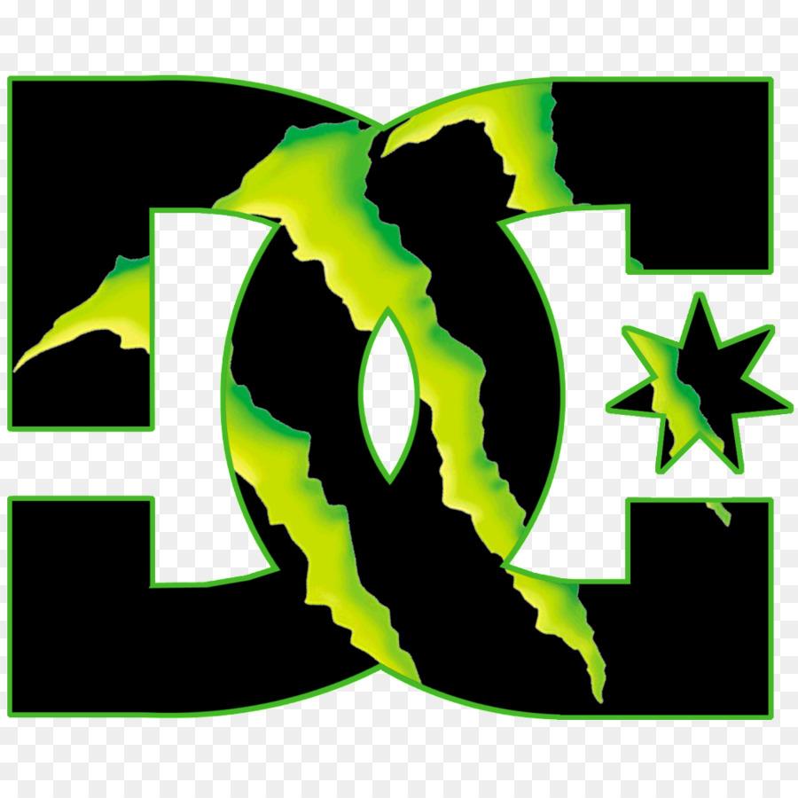 washington d c monster energy t shirt hoodie logo cincinnati rh kisspng com