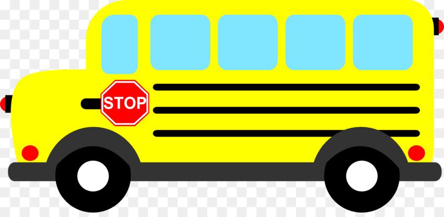 school bus clip art van png download 1578 756 free transparent rh kisspng com