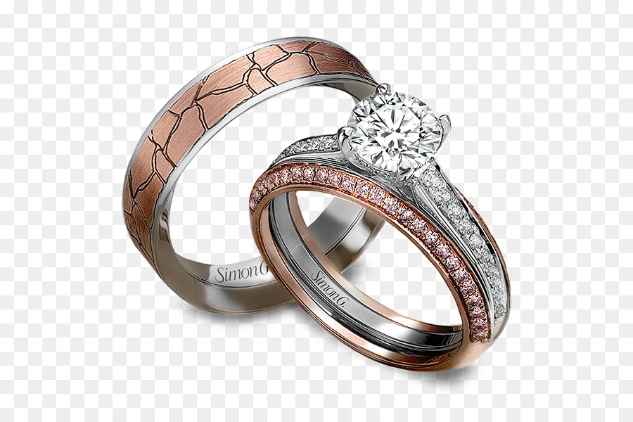 jewellery jewelry design designer ring estate jewelry ring png