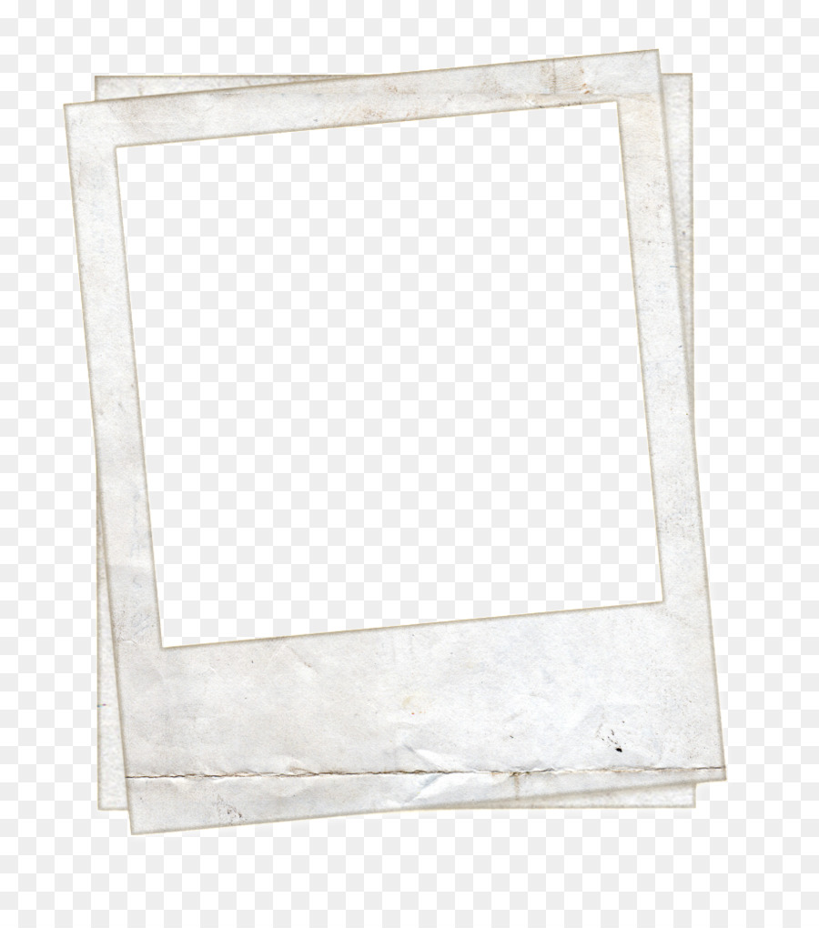 Instantánea de la cámara de la lomografía - polaroid png dibujo ...
