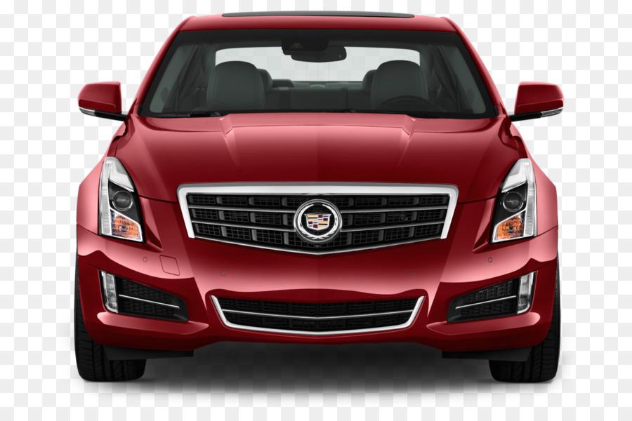 car article cadillac ats notes autoweek premium review reviews