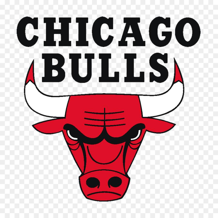 Chicago bulls nba boston celtics logo bull png download 2000 chicago bulls nba boston celtics logo bull voltagebd Gallery