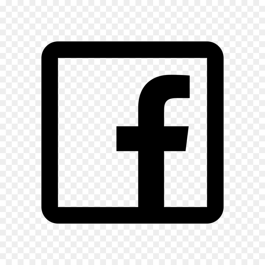 facebook computer icons logo facebook icon png download