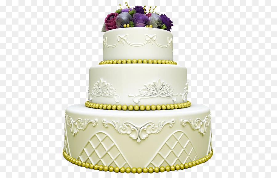 Wedding Cake Layer Cake Birthday Cake Bakery Cream Wedding Cake