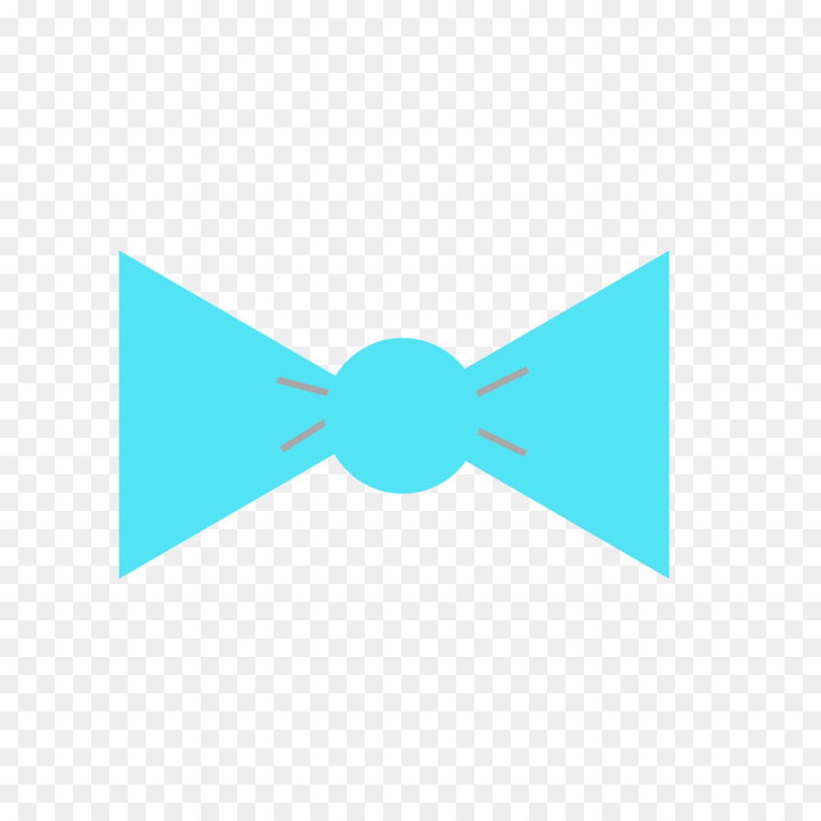 Bow tie baby. And arrow png download