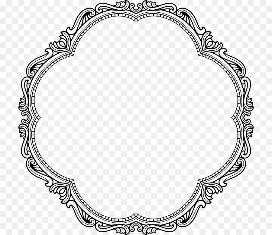 Picture Frames Graphic Frames Vintage clothing Clip art - vintage ...