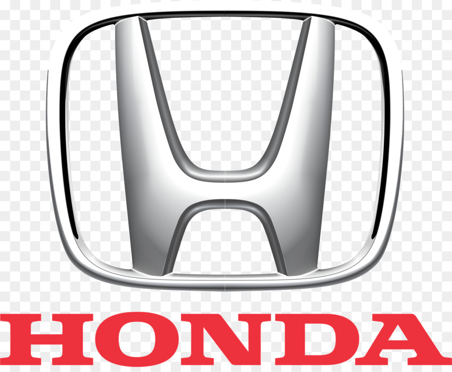 Honda Logo Car Accord Hero MotoCorp