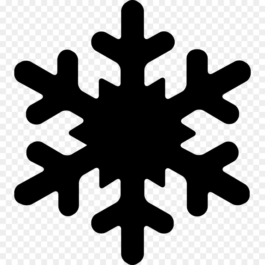 Snowflake Computer Icons Font Awesome Clip Art Snow Flakes Png