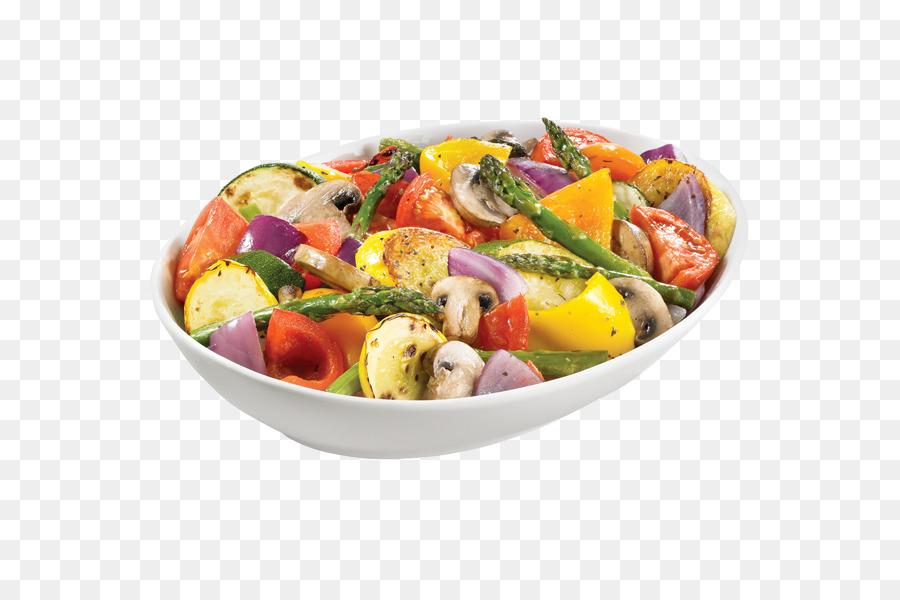 Vegetable indian cuisine food dish recipe vegetables png download vegetable indian cuisine food dish recipe vegetables forumfinder Images