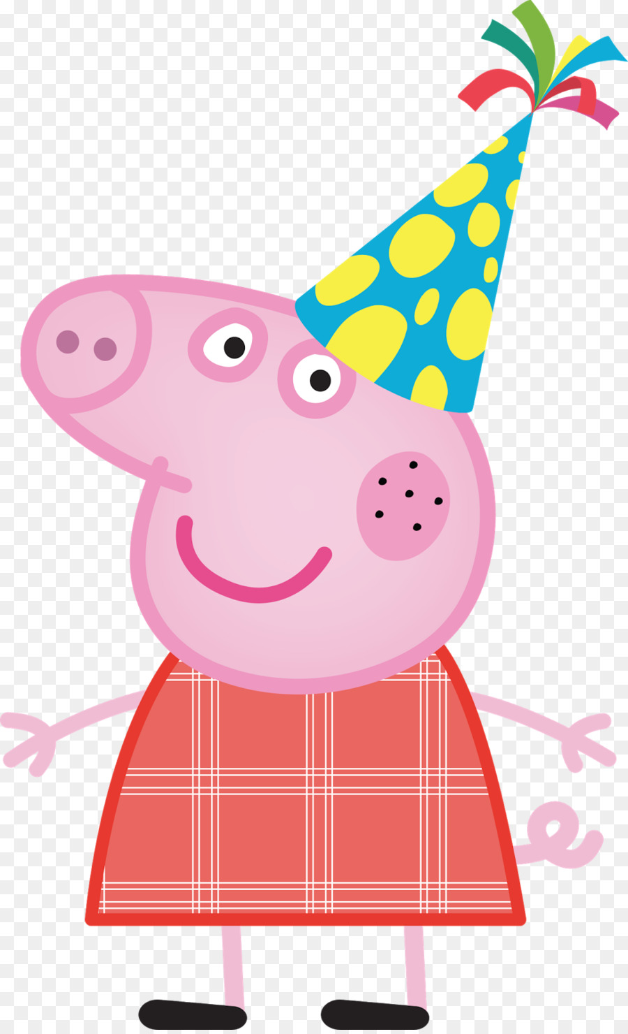 daddy pig mummy pig george pig clip art peppa pig png download rh kisspng com clipart pigs at the trough clipart pig wig
