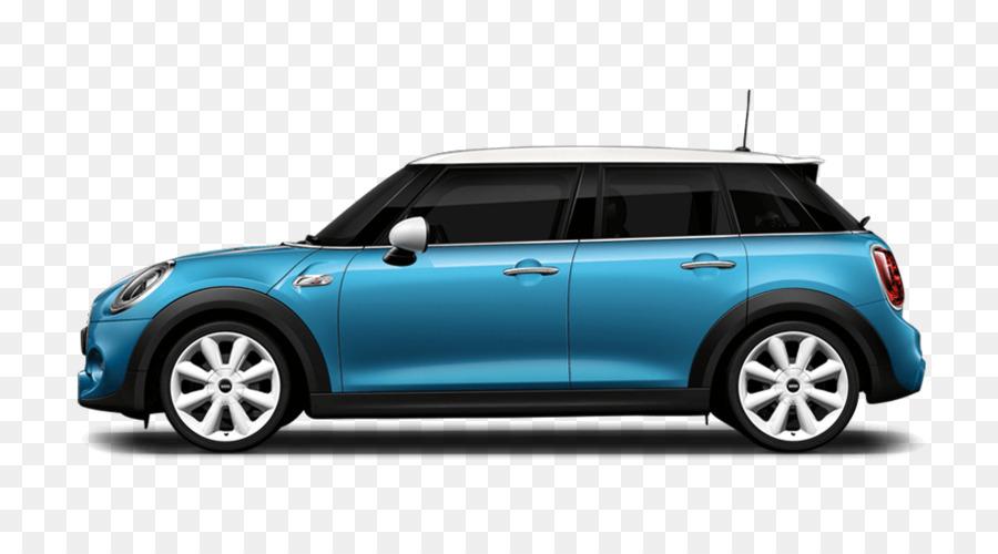 Mini Cooper D 3 Door Mini Cooper 3 Door Mini Hatch Mini Countryman