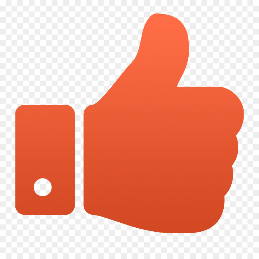 Computer Icons Thumb Signal Like Button Symbol Thumbs Up Png