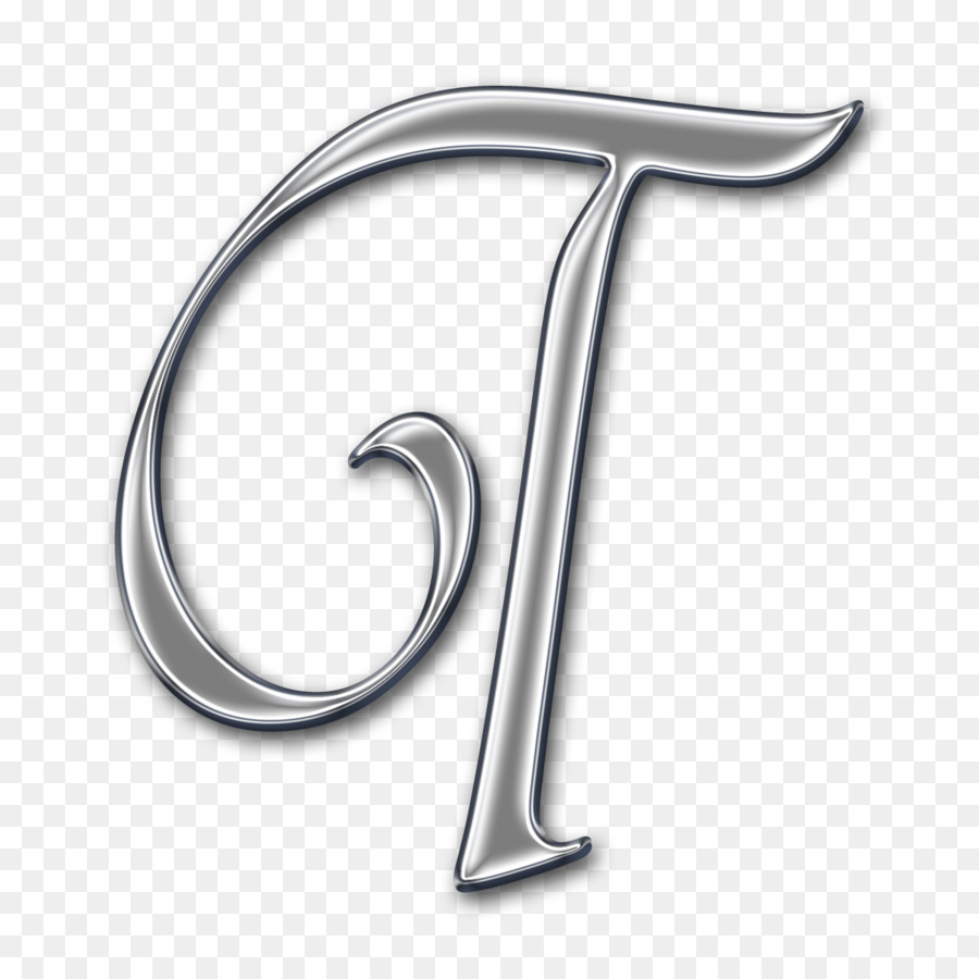 Letter case alphabet others png download 12001200 free letter case alphabet others thecheapjerseys Image collections
