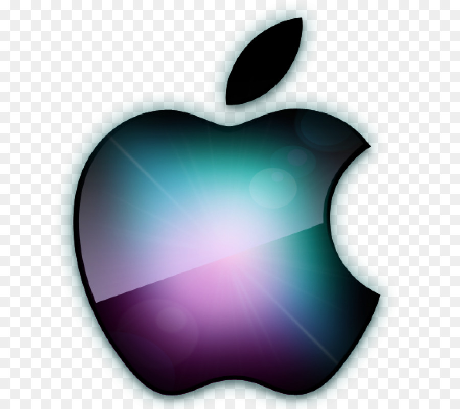 iphone 6s apple logo computer icons apple png download 800 800