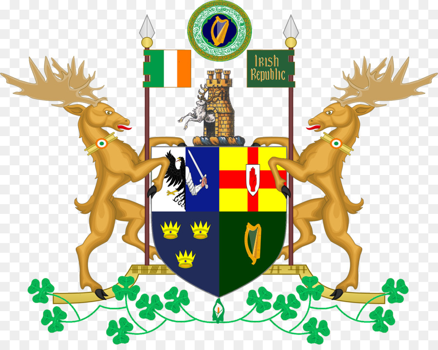 Belfast Coat Of Arms Of Northern Ireland Coat Of Arms Of Northern