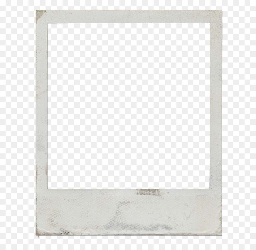 Picture Frames Mirror Light Polaroid Corporation Instant camera ...