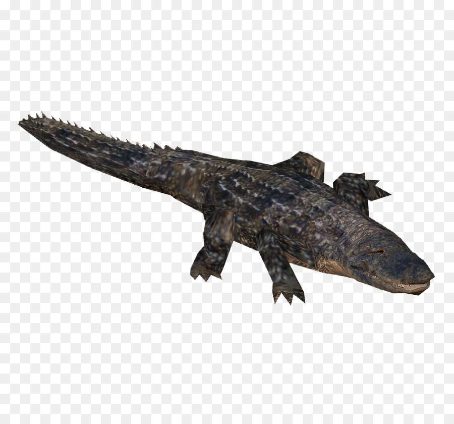 Zoo Tycoon 2 Far Cry 5 cocodrilo Americano cocodrilo del Nilo ...