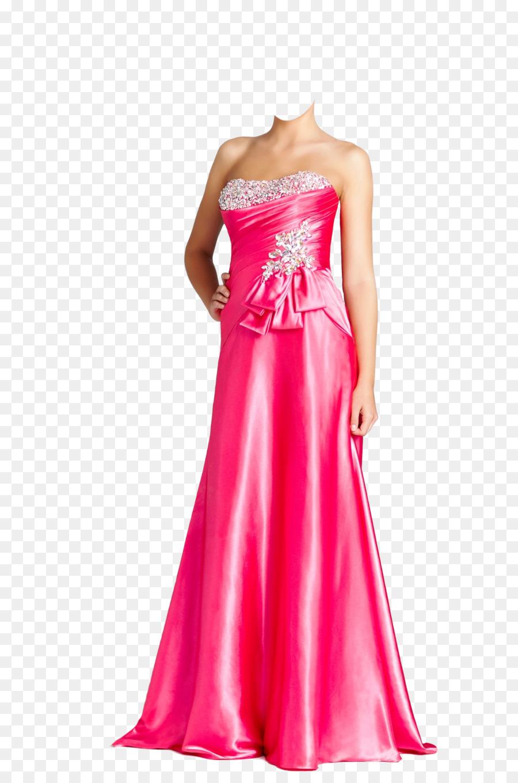 Vestido de la Ropa del vestido de Noche - fiesta de graduación ...