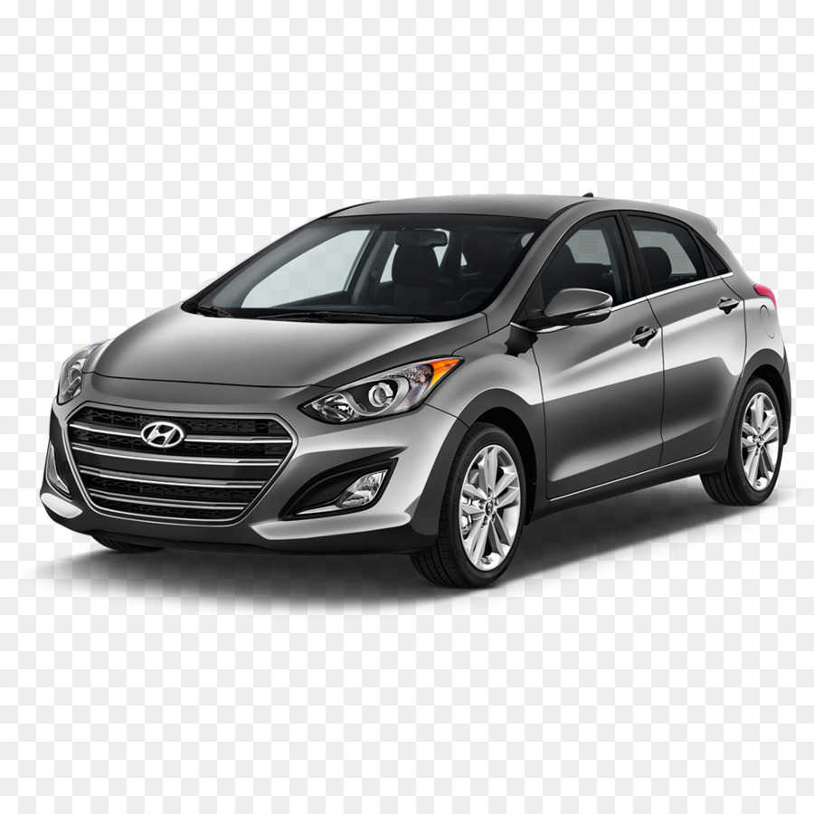 canada hyundai side reviews en trend elantra cars rating motor gt and