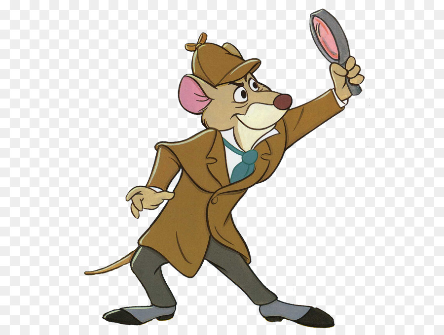 mickey mouse minnie mouse detective clip art mouse 600