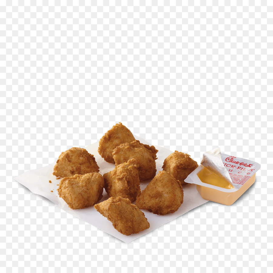 Chicken nugget Chicken sandwich Fast food Club sandwich Chick-fil-A ...