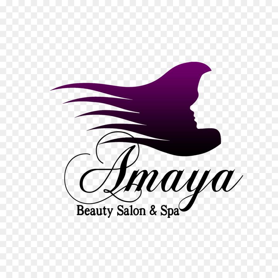 Beauty parlour logo idea graphic designer beauty png download beauty parlour logo idea graphic designer beauty altavistaventures Images