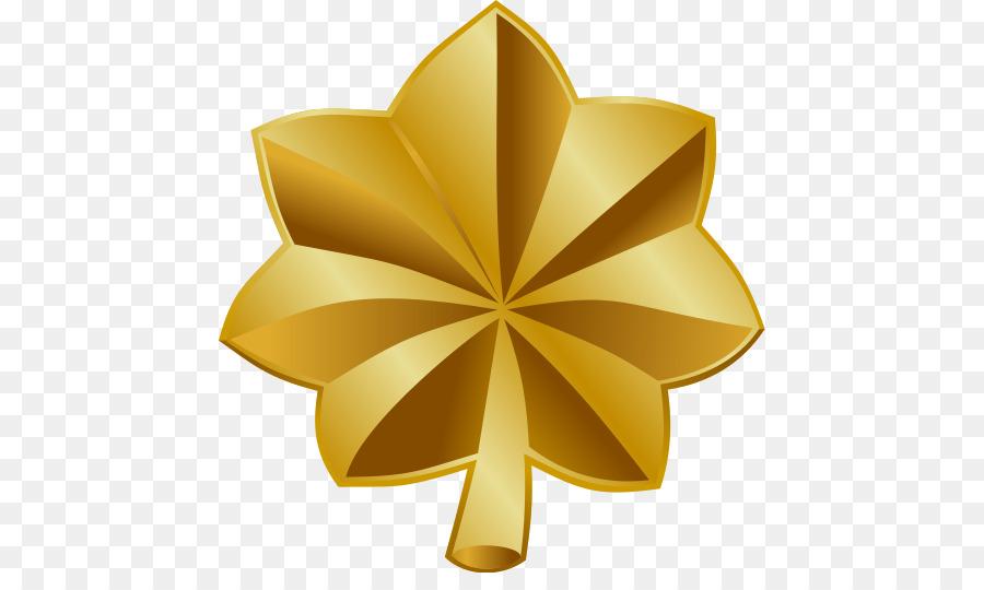 Major general military rank british army officer rank insignia major general military rank british army officer rank insignia colonel sniper altavistaventures Images
