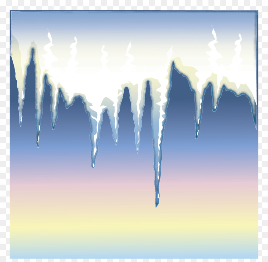 Icicle Desktop Wallpaper Clip art - others png download - 915*883 - Free Transparent Icicle png Download.