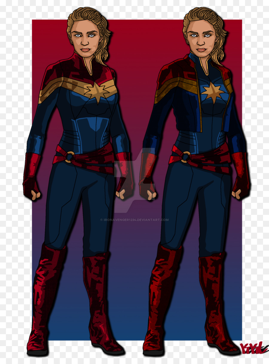 carol danvers, the avengers, captain marvel marvel cinematic